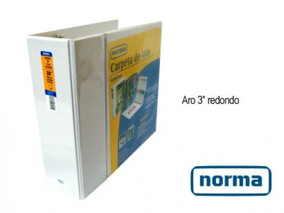 Productos rubbermaid colombia tel 317 365 for D exterior catalogo